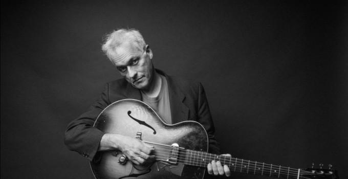 Marc Ribot, in concerto a Padova con Songs of RESISTance per la rassegna Autori Vari Indipendenti