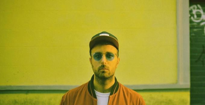 """È online """"DRINK TROPICALE"""" il nuovo video di MONTONE con la regia di Francesco Cabras. Disponibile il singolo per le radio."""