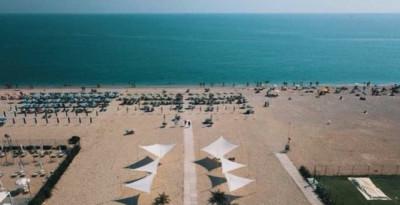 Adriatique Summer Beach - Civitanova (MC): Apericena Cenando & Ballando dal 20 luglio 2019 ogni sabato
