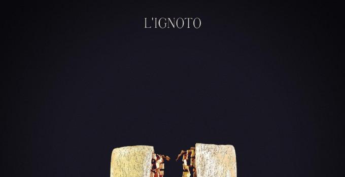 """Satoshy & La Banda Balloon – """"L'Ignoto"""""""