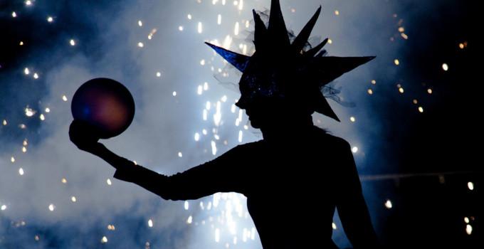Festival Teatro Medievale Anagni: Omaggio a Ennio Fantastichini. Dal 23 agosto al 1 settembre