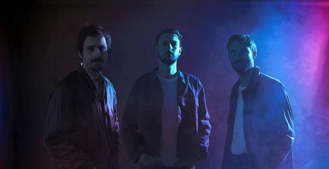 Nightguide intervista i Sacramento, la band di Milano che non ha mai studiato musica