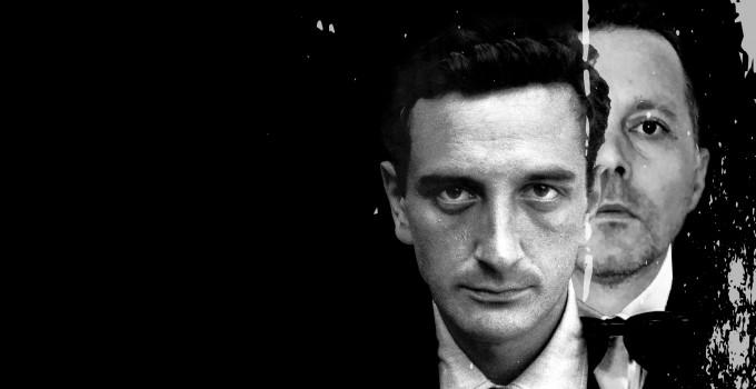 MEI 2019: sabato 5 ottobre a Faenza verranno celebrati i 40 anni dalla scomparsa del cantautore PIERO CIAMPI.