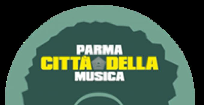 Parma Cittàdella Musica: SALMO (11 settembre), ANTONELLO VENDITTI (12 settembre) e NOTRE DAME DE PARIS (19-20-21 settembre)