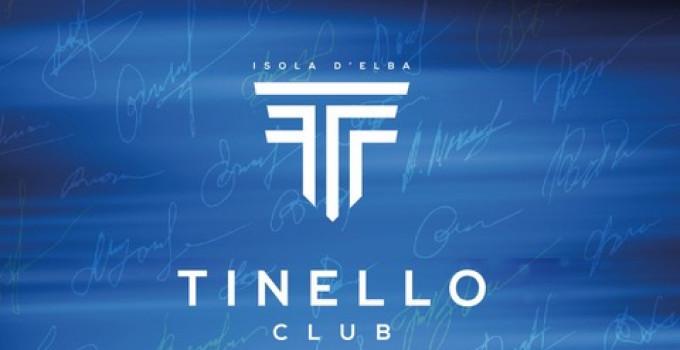 Tinello Club - Campo nell'Elba (LI): verso il ricorso al TAR per il divertimento dell'Isola