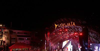 All'Ushuaïa Ibiza MUCHO IBIZA closing season party