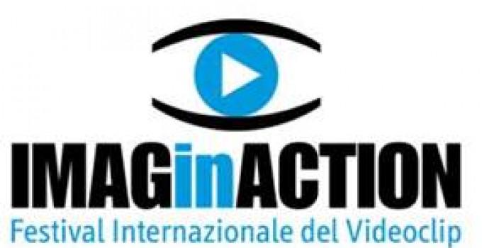 Ecco i primi ospiti del festival IMAGinACTION (11, 12 e 13 ottobre a Ravenna): FRANCESCO GUCCINI, ELISA, ALESSANDRA AMOROSO