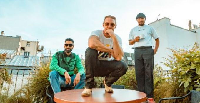 """MAJOR LAZER: il nuovo singolo """"Que Calor"""" feat. J Balvin & El Alfa"""
