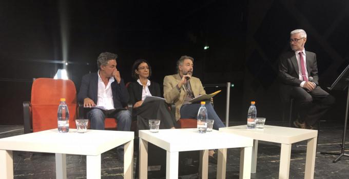 Teatro Celebrazioni - annunciata la stagione completa 2019/2020