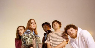 """METRONOMY 