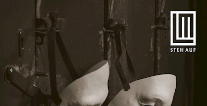 """LINDEMANN e PETER TÄGTGREN - pubblicano il nuovo album """"F & M"""" il 22 novembre. Disponibile il primo singolo e video """"Steh Auf"""""""