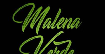 MALENA VERDE presentano MARIA IL NUOVO SINGOLO IN USCITA IL 18 SETTEMBRE primo capitolo di un disco in uscita quest'inverno