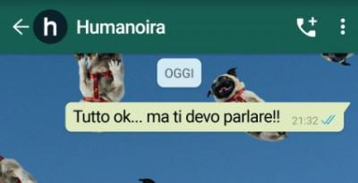 HUMANOIRA la band di Livorno torna con un NUOVO SINGOLO TUTTO OK... MA TI DEVO PARLARE!!