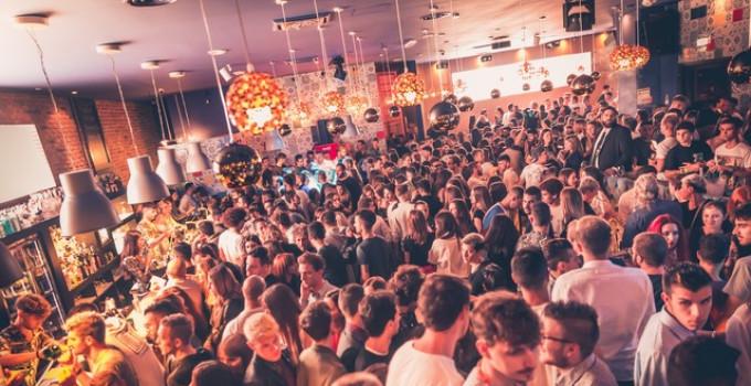 Hotel Costez - Cazzago (BS): weekend con cocktail d'eccellenza, design e musica che mette il sorriso