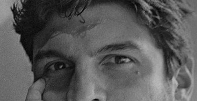 Intervista a Frank Iodice, autore del romanzo I disinnamorati