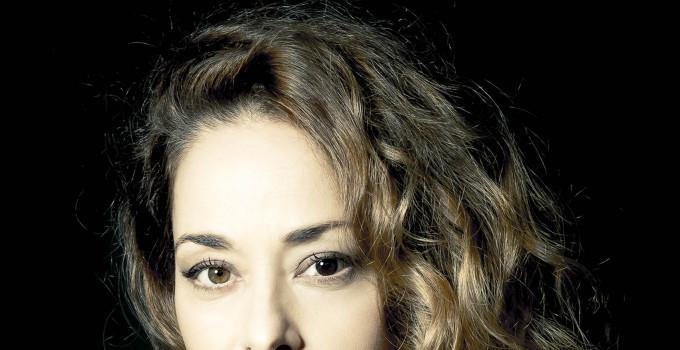 Nightguide intervista Ilaria Pilar Patassini, un fiume in piena di energia e complessità