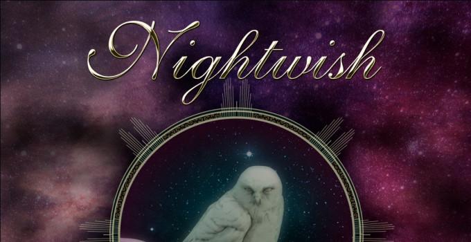"""NIGHTWISH annunciano """"Decades: Live In Buenos Aires"""". Pre-ordini attivi"""