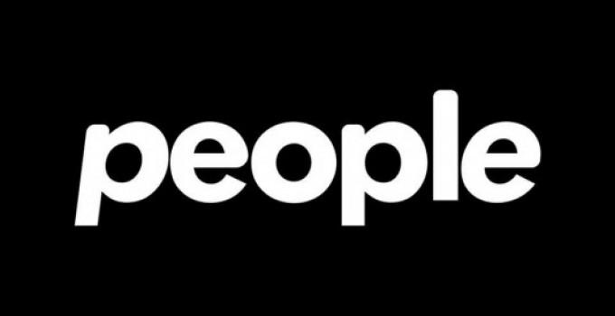 PEOPLE LA CASA EDITRICE ANNUNCIA LA NASCITA DI PEOPLE RECORDS la collana editoriale diretta da Paolo Benvegnù