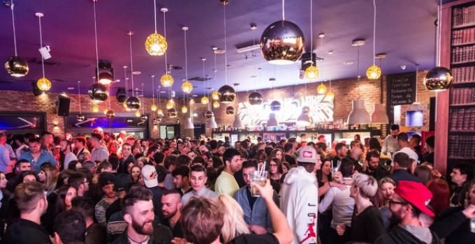 Hotel Costez, un weekend superlativo: 18/10 Steven Nicola, Brio; 19/10 Tropea! Only Fresh & Shake Music