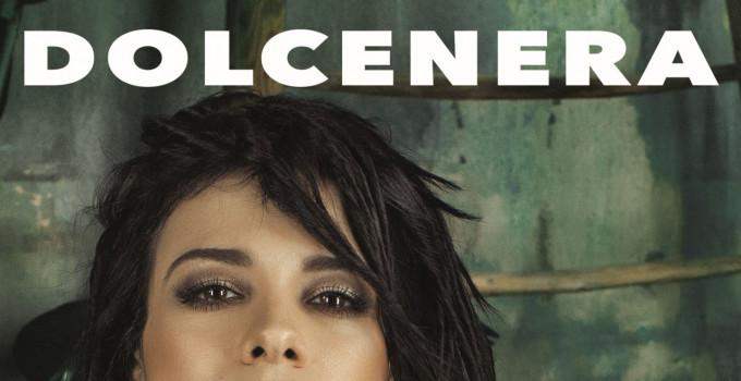 """DOLCENERA TORNA LIVE NEI TEATRI CON IL TOUR """"DIVERSAMENTE POP"""""""