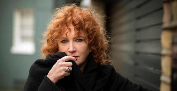 Fiorella Mannoia, due serate al Teatro Verdi di Firenze Ultimi biglietti per la data di sabato 19 ottobre