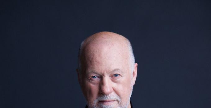 GEOFF WESTLEY dirige l'ORCHESTRA VERDI DI MILANO in FABRIZIO DE ANDRÉ SINFONICO, con PEPPE SERVILLO e PILAR