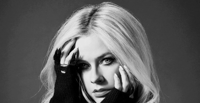 AVRIL LAVIGNE: il concerto già sold-out del 16 marzo 2020 al Fabrique si sposta al Lorenzini District di Milano
