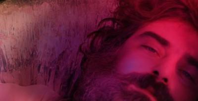 ETTORE GIURADEI: esce video e singolo di LUCERTOLA che anticipa l'album omonimo, in uscita il 25 ottobre