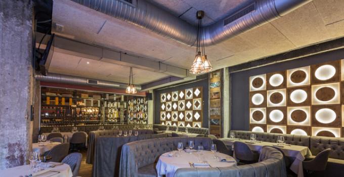 The Singer Music Restaurant, è finalmente giunto a Milano il brunch da sogno