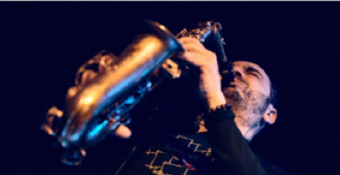 Nightguide intervista Gianni Denitto