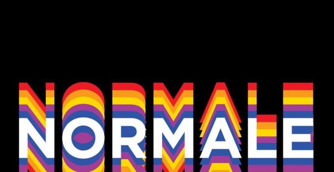 """FRANCESCO RENGA: il 25 OTTOBRE arriva in radio e sulle piattaforme digitali il singolo inedito """"NORMALE"""" feat. ERMAL META."""