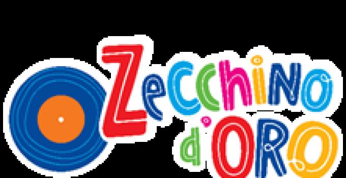 """Il 7 dicembre in diretta dall'Unipol Arena di Bologna la serata finale della 62esima edizione dello """"ZECCHINO D'ORO"""""""