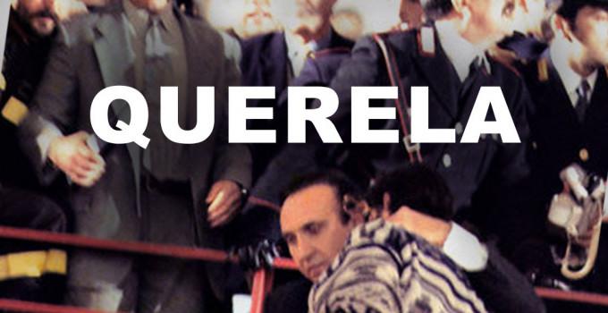 "TEDDY BEAR AND PALMA Online il video del singolo d'esordio ""QUERELA"""