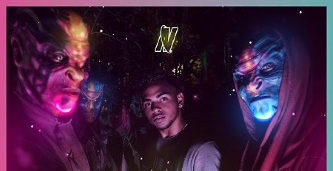 """OZUNA: è uscito """"HASTA QUE SALGA EL SOL"""", il nuovo singolo del pluripremiato rapper americano, che anticipa l'album """"NIBURU"""""""