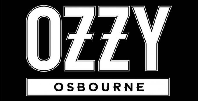 "OZZY OSBOURNE RIPROGRAMMATE LE DATE EUROPEE DEL ""NO MORE TOURS 2"" 2020"
