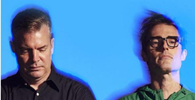 BATTLES: la band icona dell'art-rock statunitense torna in Italia per presentare dal vivo il nuovo album JUICE B CRYPTS