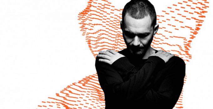 BOOSTA: mercoledì 20 novembre in occasione della Milano Music Week anteprima esclusiva del suo progetto solista: R-NASCIMENTO