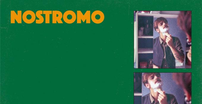 """NOSTROMO (Trident Music / Sony) - Esce oggi l'album di debutto """"MINUETTO"""""""