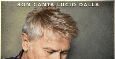 """RON: il 23 dicembre conclude """"LUCIO!! Il Tour"""" al Teatro EuropAuditorium di BOLOGNA, città natale di Dalla"""