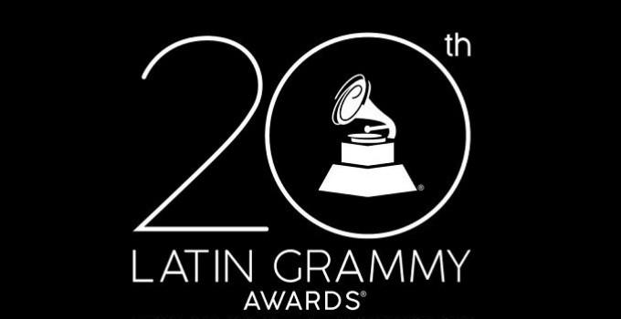 Gli artisti Sony Music dominano la 20esima edizione dei LATIN GRAMMY AWARDS.