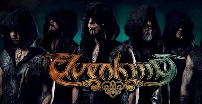Nightguide intervista gli Elvenking