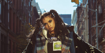 PRINCESS NOKIA A MARZO L'UNICA DATA ITALIANA DEL TOUR EUROPEO