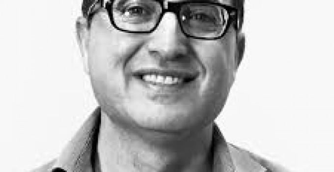 """Intervista a Carlo Silini,  autore del romanzo storico """"Latte e sangue"""""""