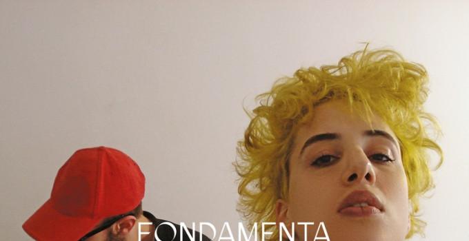 """Coma_Cose pubblica """"Fondamenta"""""""