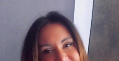 """STEFANIA BONOMI MARTEDÌ 10 DICEMBRE ALLA MONDADORI di MILANO  PRESENTA IL SUO NUOVO LIBRO  """"IL PENTAGRAMMA DELL'ANIMA"""""""