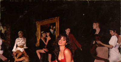"""CAMILA CABELLO - fuori il nuovo album """"Romance"""". Il 24 giugno per la prima volta in concerto in Italia, al Mediolanum Forum"""