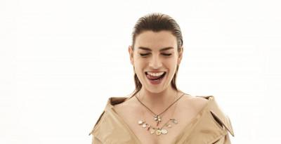 """EMMA - in radio """"STUPIDA ALLEGRIA"""", nuovo singolo estratto dall'ultimo disco di inediti """"FORTUNA""""."""