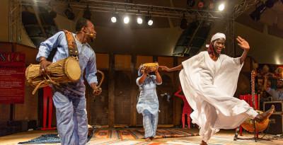 """KANU, dom 8/12 Teatro delle Arti - al via le domeniche """"Fabula"""" dedicate a bambini e famiglie"""