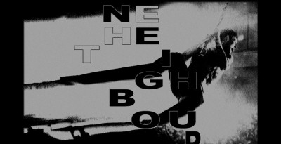THE NEIGHBOURHOOD: riprogrammato il concerto di Milano al 21 novembre 2020