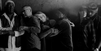 """LENNY KRAVITZ presenta il video di """"Here To Love (#fightracism)"""""""